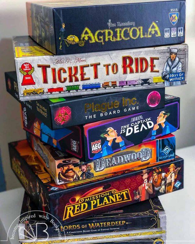 Board Games Club-0000